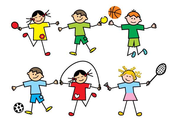 Children,-group-600p