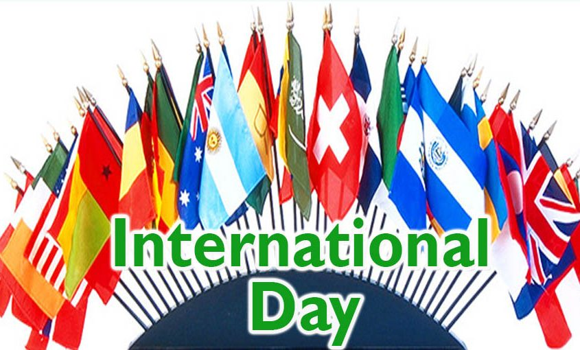 Happy-International-Day-845x510