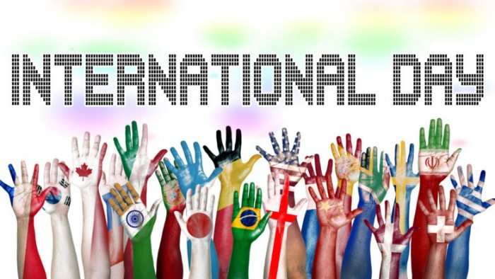 International-Day-FB-092617-800x439