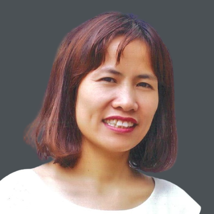 Ms._Van_Hien