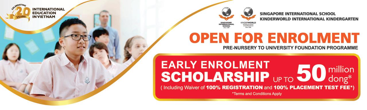 Open-for-enrolment-Hanoi-En
