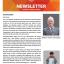Newsletter for December 2020 – January  2021
