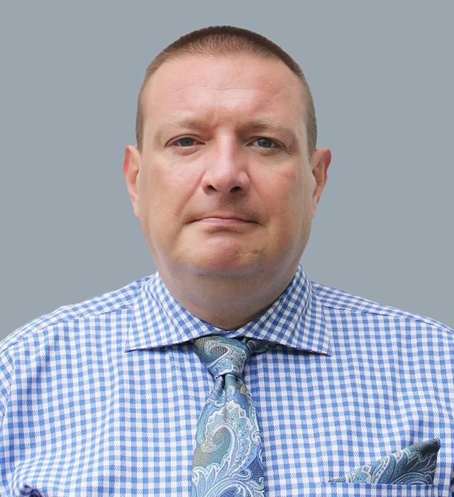 Timothy Bryan Bikowski_Principal