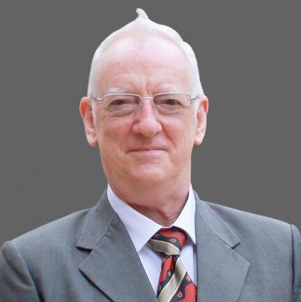 dr-noel-geoghegan-principal